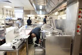 we clean nj restaurants from top to bottom