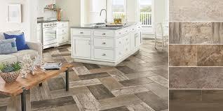 Lomax Carpet And Tile Grant Ave by Flooring In Millsboro De Airbase Carpet U0026 Tile Mart 28587