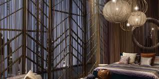 einige schlüsselelemente des modernen schlafzimmer trends