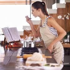 realistische kochbücher für eine schnelle und gesunde küche