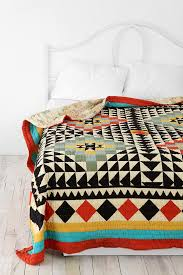 63 Best Native American Quilts Images On Pinterest | Star Blanket ... Aria Quilted Bedding Kids Rooms Pinterest Quilt Bedding Bed 64 Best Chair Covers Images On Covers Christmas Pottery Barn Teen Bedroom Fniture 1815 Shop Mermaid Our Mixer Features Baby Find Products Online At Storemeister Harper Nursery Set Tokida For Diy Beadboard Headboard The Happier Homemaker Gabrielle 58 Quilts Best 25 Barn Baskets Ideas Fnitures California King Duvet Insert White Coveren Champagne Hudson Park Standard Pillow Sham Y1675 Ebay