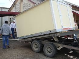 Mule 4 Shed Mover by Learn To Build Shed Guide To Get Build A Shed Mover