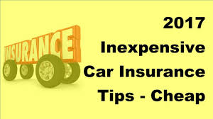 100 Cheap Truck Insurance 2017 Inexpensive Car Tips Car In NY