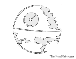 Yoda Pumpkin Stencil by Yoda Coloring Pages 28 Images Free Coloring Pages Of Birds