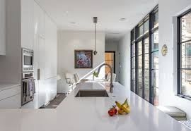 100 In Home Design RIPPLE DB