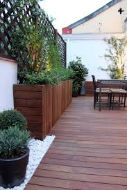 Sunnyside Green Envy Deck Wash by 108 Best Terrazas Images On Pinterest Barbecue Grill Outdoor