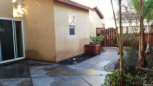 HomeSmart: 4230 N Kilroy Road, Turlock, CA 95382 Web Rources And Apps Mrhollistercom 558 Bernell Ave Turlock Ca 95380 Mls 170998 Redfin Lincoln Real Estate Find Homes For Sale In Century 21 Home Backyard Bbq Store Homesmart 4230 N Kilroy Road 95382 Girl Makes Maxims Hometown Hotties Semifinals Midfield Press It Is Time For The Cmos To Get Over Belmont Near High School Unified Community Profile Membership Directory By Chamber Of