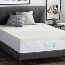 Cooling Bed Topper by Best Cooling Mattress Pad Topper Top Picks U0026 Reviews 2017