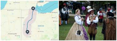 Pumpkin Patches Around Dayton Oh by 12 Last Minute Fall Trips From Toledo Ohio Story Matters