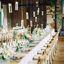 Everything You Should Rent For Your Wedding (and What You Shouldn't) Tables And Chairs In Restaurant Wineglasses Empty Plates Perfect Place For Wedding Banquet Elegant Wedding Table Red Roses Decoration White Silk Chairs Napkins 1888builders Rentals We Specialise Chair Cover Hire Weddings Banqueting Sign Mr Mrs Sweetheart Decor Rustic Woodland Wood Boho 23 Beautiful Banquetstyle For Your Reception Shridhar Tent House Shamiyanas Canopies Rent Dcor Photos Silver Inside Ceremony Setting Stock Photo 72335400 All West Chaivari Covers Colorful Led Glass And Events Buy Tableled Ding Product On Top 5 Reasons Why You Should Early