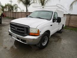 100 1999 Ford Truck BidCallercom FORD F250 SD Online Auctions