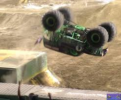 Images: Monster Truck Videos Grave Digger, - Best Games Resource Photo Amt Snapfast Usa1 Monster Truck Vintage Box Art Album Song Named After The Worlds First Ever Front Flip Axial Bomber Cversion Pt3 Album On Imgur Amazoncom Jam Freestyle 2011 Grinder Grave Digger Wat The Frick Ep Cover By Getter Furiosity Reviews Of Year Music Fanart Fanarttv Fans Home Facebook Nielback Sse Arena Wembley Ldon Uk 17th Abba 036 Robert Moores Cyclops Monster Truck Jim Mace Flickr Pin Joseph Opahle Oops Ouch Pinterest