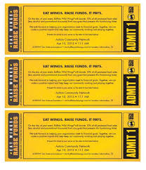 Join Us At Any Buffalo Wild Wings Location All Day On April ... Buffalo Wild Wings Survey Recieve Code For Free Stuff Coupon Code Sweatblock Is Buffalo Wild Wings Open On Can You Use Lowes Coupons At Home Depot Gnc Discount How Much Are The Bath And Body Tuesday Specials New Deals Best Healthpicks Coupon Silvertip Tree Farm Coupons 1 Promo Codes Updates Prices September 2018 Sale Over Promo Motel 6 Colorado Springs National Chicken Wing Day 2019 Get Free Lasagna Freebies Discounts Game Food Find 12 Cafe Zupas Codes October