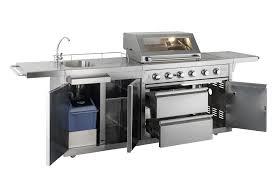 gastro edelstahl küche in komplettausführung 5 jahre garantie