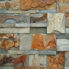 Capco Tile Stone Grand Junction Co by Cladding Stone Cladding Cladding Pinterest Stone Cladding