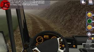 Truck Simulator Offroad 2017 The Most Realistic Truck Simulator Game ... Gamenew Racing Game Truck Jumper Android Development And Hacking Food Truck Champion Preview Haute Cuisine American Simulator Night Driving Most Hyped Game Of 2016 Baltoro Games Buggy Offroad Racing Euro Truck Simulator 2 By Matti Tiel Issuu Amazoncom Offroad 6x6 Police Hill Online Hack Cheat News All How To Get Cop Cars In Need For Speed Wanted 2012 13 Steps Skning Tips Most Welcomed Scs Software Aggressive Sounds 20 Rockeropasiempre 130xx Mod Ets Igcdnet Vehiclescars List