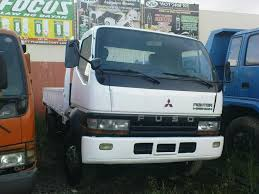 Fuso Fighter Mignon Cargo (18 Ft.) Truck - Buy Fuso Fighter Mignon ... 1998 Mt Mitsubishi Fuso Fighter Fk629g For Sale Carpaydiem 2013 Fm67f White In Arncliffe 2012 Fe125 3272 Diamond Truck Sales Nz Trucking More Skin The Game Mitsubishi Fuso Fe160 Auburn Wa 5000157947 With Carrier Chiller And Palfinger Tail Lift Truck 2016 1224 Used Flatbed Truck For Sale In Az 2186 1999 Fg Beverage For Sale Auction Or Lease Des 2000 Fe Box Item D4725 Sold Decem Keith Andrews Trucks Commercial Vehicles New Used Wikipedia