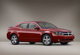 Dodge Avenger News And Reviews | Top Speed 2019 Dodge Mid Size Truck First Drive Jerruflex Car Gallery Two Lane Desktop Anson 118 And 124 Dakota Rt Sport Do Compact Trucks Need To Be Refined Consumer Reports Review Best 2018 Pickup For Sale 5 Midsize Gear Patrol Allnew Ram Spied Testing Avenger News And Reviews Top Speed What Ever Happened The Affordable Feature