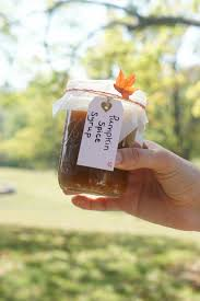 Storing Pumpkin Pieces by Sugar Free Pumpkin Spice Syrup Low Carb It U0027s Autumn U0027s Life