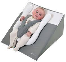 bebe dort transat nuit 28 images le cocoonababy ou le petit