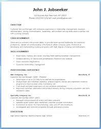 Template Cv Word Best Free Ideas Simple Resume Download Templates Kreatif
