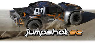 100 Hpi Rc Trucks HPI Racing Jumpshot SC 110 2WD Electric Short Course Truck RTR