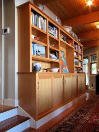 Doug Fir Flooring Denver by Custom Made Douglas Fir Display Cabinet Ideas For The House