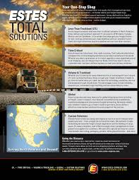 Newsletter Issue 12 - Summer 2015 - Simplified Logistics Home Page Pam Transport Inc Estes Express Lines Flickr Motor Freight Impremedianet Trucking Jobs By Fdtruckdrivingjobs Issuu 190 Best Big Trucks Images On Pinterest Trucks Semi 1truckimages This Site Is Dicated To The Hard Working Truck Truckers Win Fight Keep Insurance Payouts Low Nbc News 13 Toyota Tundra Youtube Review Pay Time Equipment 1 And 2day Service Industry Wreaths Across America Honor Vets Cargo In Kansas City Facebook