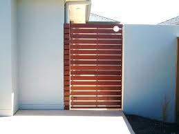 Stunning Side Gate Designs For Home Photos - Amazing House ... 100 Home Gate Design 2016 Ctom Steel Framed And Wood And Fence Metal Side Gates For Houses Wrought Iron Garden Ideas About Front Door Modern Newest On Main Best Finest Wooden 12198 Image Result For Modern Garden Gates Design Yard Project Decor Designwrought Buy Grill Living Room Simple Designs Homes Perfect Garage Doors Inc 16 Best Images On Pinterest Irons Entryway Extraordinary Stunning Photos Amazing House