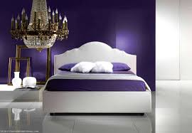 Grey And Purple Living Room Curtains by Bedroom Handsome Purple And Grey Bedroom Theme Decorating Ideas