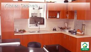 abc kitchen cabinets san jose ca kz cabinet stone inc used yelp