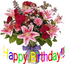 Birthdays are special obviously so you want the flowers that you send to also be as special Sending flowers for someone s birthday shoul