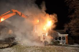 Fire Destroys Historic Home On Red Barn Experience Property ... Nashville Area Info Carpenter Realtors Inc Amish Acres Round Barn Theatre The Indiana Insider Blog Red Stock Photos Images Alamy Backroads Beyond Instagram Gazing Endearing 30 Pictures Design Decoration Of Barn Boom Peaked In Early 1900s Local Southbendtribunecom Nappanee Historic Farm Heritage Resort Past Shows Home Turkeyville