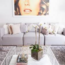 Stickman Death Living Room Hacked by 10 Space Saving Tips And Storage Tricks You Should Steal From Tiny