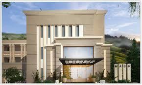100 Bda Architects Hospitality1 BDA Building Design