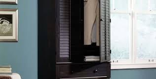 Ikea Aneboda Dresser Slides by Wardrobe Ikea Aneboda Wardrobe Armoire White Top Ikea Aneboda