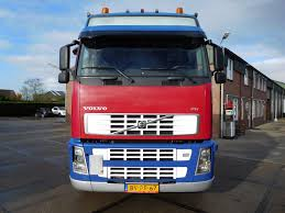 VOLVO FH 400 4X2 GLOBE / I-SHIFT / VEB / PTO / HYDRAULIC Tractor ... Pto And Pump Repair Palmer Power And Truck Equipment Indianapolis Bharat Benz Bs4 Truck Pto Attral Source Of Man Tga 33430 6x6 Bls Retarder Vehicle Detail Used Trucks New Iveco Ml150e24w 4x4 Newunused Chassis For Sale And Full Hydraulic System Installation For Trucks Call Used Tata Lpt 1109 Ex 36cabpto 182208171946 Hydrostatic Split Shaft Closeup On An Stock Image Image Transportation News Realpower Limitless Ac Whever You Can Drive 2018 Iveco Stralis Ad450 8x4 Day Cab With Adtrans National Trucks Kozmaksan Have Exhibit New Hydrostatic Sweeper