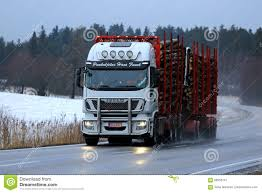 Iveco Stralis Logging Truck Transport In The Blue Hour Editorial ... Photo Iveco Trucks Automobile Salo Finland March 21 2015 Iveco Stralis 450 Semi Truck Stock Hiway A40s46 Tractorhead Bas Editorial Of Trucks Parked Amce Automotive Eurocargo Ml120e18 Euro Norm 3 6800 Stralis Xp Np V131 By Racing Truck Mod 2018 Ati460 4x2 Prime Mover White For Sale In Turbostar Buses Pinterest Classic Launches Two New Models Commercial Motor