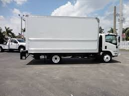 2018 Used Isuzu NPR HD 16FT DRY BOX..TUCK UNDER LIFTGATE BOX TRUCK ... Used 2005 Gmc W4500 16 Ft Frp Box Van Truck In Fontana Ca 2016 Hino 155 Ft Dry Feature Friday Bentley Services Straight Trucks For Sale Georgia Flatbed 2018 New Hino 16ft With Lift Gate At Industrial Isuzu Npr Hd Diesel 16ft Box Truck Cooley Auto 165 5001221658 2011 Savana 1499500 Pclick 799mt 5yr Lease New Delivery Van Canter Preowned Seattle Seatac Sold St Andrew Kingston