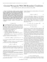 PDF Hadwigers Conjecture On Circular Arc Graphs