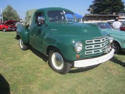 File:1949 Studebaker 2R Pickup (8518107220).jpg - Wikimedia Commons Studebaker Mseries Truck Wikipedia 1962 Trucks Historic Flashbacks Photo Image Gallery Allwheeldrive And Hemi Power 1950 Pickup Talk About A Bullet Nose Cars And Pinterest 60 1 California Automobile Museum Custom 61 Champ Truck Hobbytalk 1owner 1948 Intertional Pickup Classiccarscom Journal Tcab 7es Forum Registry 1941 Bed Bench I Would So Have This In My House 1952 Extended Cab R10 New To The Forum World Wow Weve Got New Look Studebaker Truck Talk