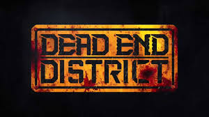 13th Floor Promo Code by 13th Floor Haunted House Chicago Presents Dead End District Youtube