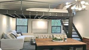 100 Interior Design Inside The House Tiny Modern Luxury Minimalist Living Small Home