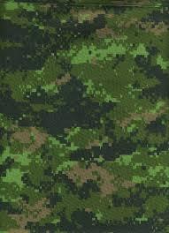 Decorator Pattern C Logging by Multi Scale Camouflage Wikipedia