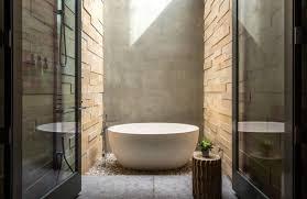 badezimmer ideen dusche schönheit 61 besten bäder nur mit