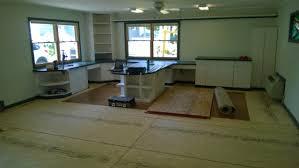 Remnant Vinyl Flooring Menards by Marine Carpet Glue Menards Carpet Vidalondon