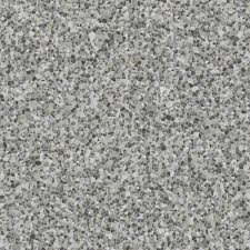Terrazzo Floor Seamless Texture Tile Stock Photo Picture And
