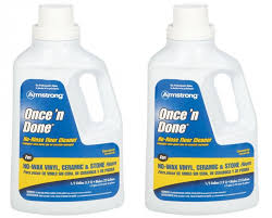 inside armstrong tile and vinyl floor cleaner check more at http