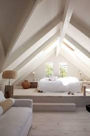 11 Lovely Chambre En Alcove 11 Best Chambre Images On Bedroom Ideas My House And