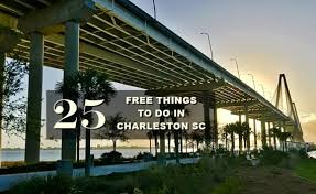 Free Pumpkin Patch Charleston Sc by Things To Do In Charleston Sc Blog U0026 Articles